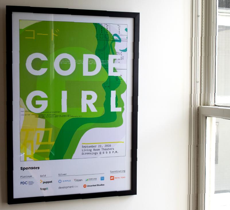 code-girl-6-1