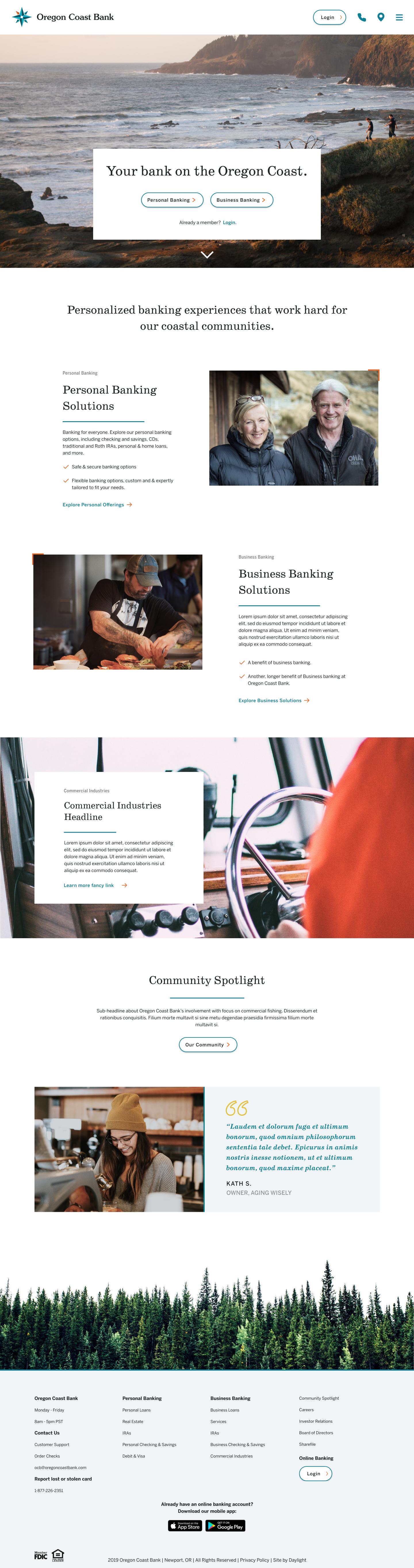 ocb-homepage